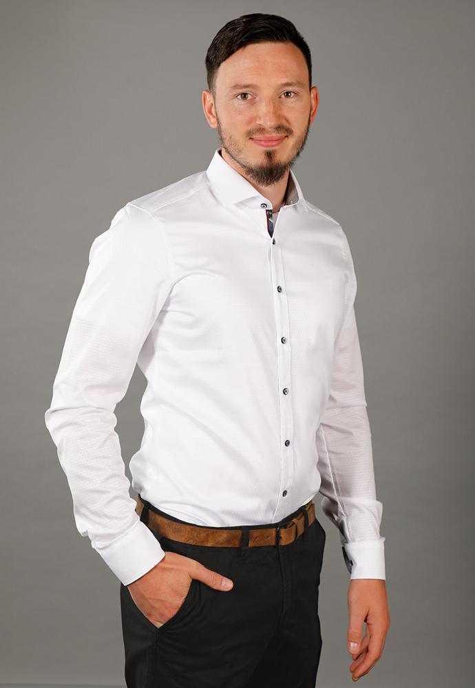 Hier sehen Sie Thilo Müller